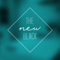 The New Black Cleaning