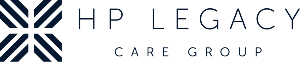 HP Legacy Care Group