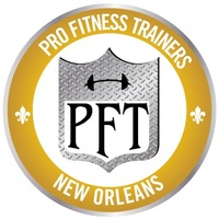 Pro Fitness Trainers