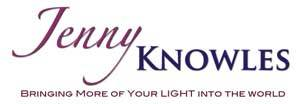 Jenny Knowles, Hypnotherapy & Consulting