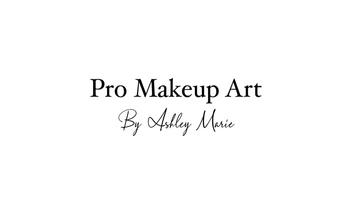 Pro Makeup Art, LLC.