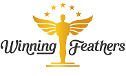 Winning Feathers Free Trial Class Schedule