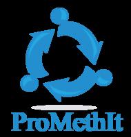 ProMethIt Consulting, LLC
