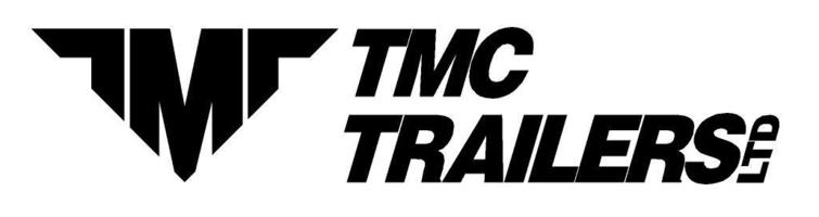 TMC Trailers Vehicle Inspections - Hamilton