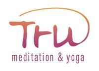 Tru Meditation & Yoga