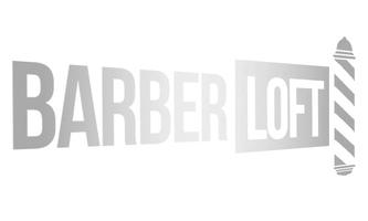 Barber Loft LLC