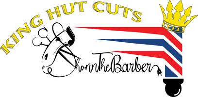 King Hut Cuts