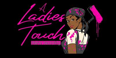 A Ladies Touch