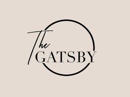 The Gatsby