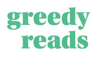 Greedy Reads