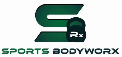 Sports BodywoRx