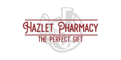 Hazlet Pharmacy Inc.