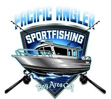 Pacific Angler Sportfishing