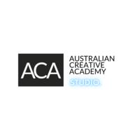 ACA Studio