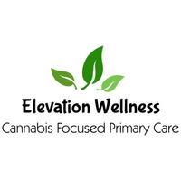 Omni Doctors - Elevation Wellness