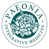 Paeonia Integrative Medicine