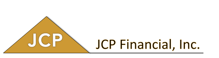JCP Financial