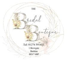 The Bridal Boutique Baildon Ltd