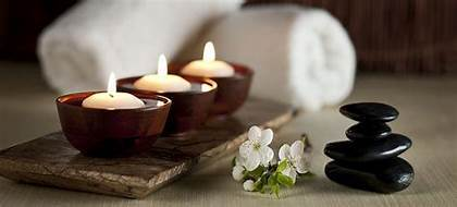Massage Remedy of Roswell