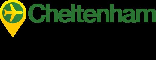 Covid TEST Cheltenham Travel Clinic (Wymans Brook Pharmacy)