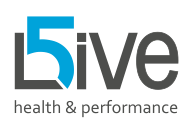L5ive Health & Performance