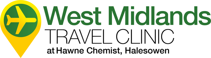 Hawne Chemist - Covid Testing
