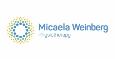 Micaela Weinberg Physiotherapy