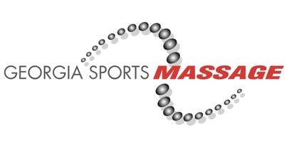Georgia Sports Massage