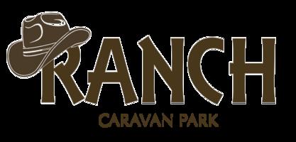 Ranch Caravan Parks Ltd