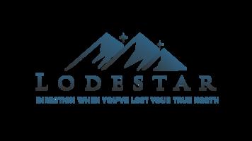 Lodestar Consulting & Executive Coaching