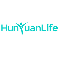 Hunyuan Group