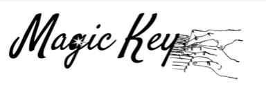 Magic Key LLC