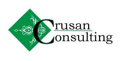 Crusan Consulting