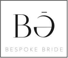 Bespoke Bride - Bend