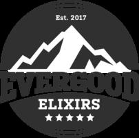 Evergood Elixirs
