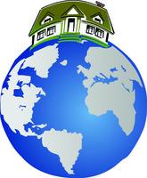 World Class Home Inspections, LLC