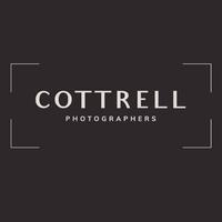 Cottrell Photographers