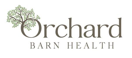 Orchard Barn Lifestyle Ltd