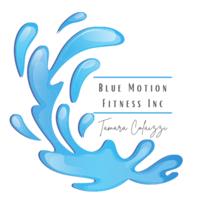 Blue Motion Fitness Inc