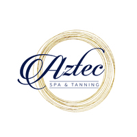 Aztec Spa And Tanning