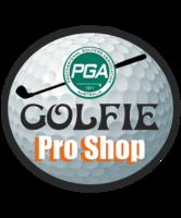 Narrabri Golfie Pro Shop & Mobile Golf Improvement Centre