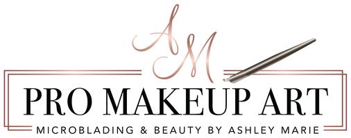 Pro Makeup Art