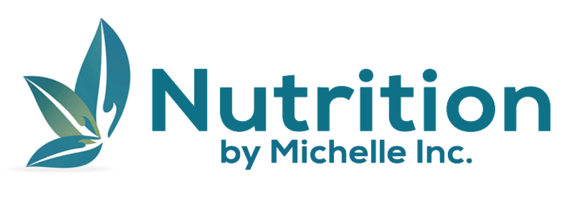 Nutrition by Michelle Inc.