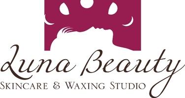 Luna Beauty Skin Care & Waxing