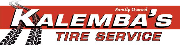 Kalemba's Tire Service