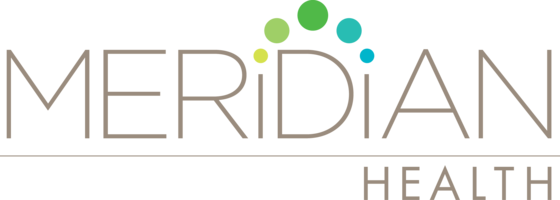 Meridian Health Centre