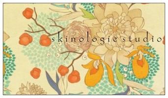 SkinOlogie Studio