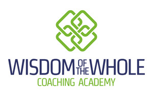 Wisdom of the Whole Coaching Academy