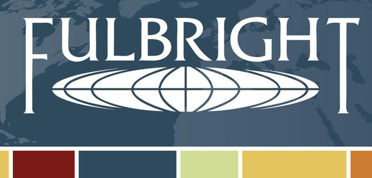 Fulbright slider