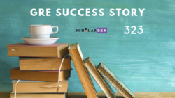 Gre success story